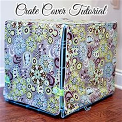 dog crate cover pattern 1000 ideas about dog crate cover on pinterest crate