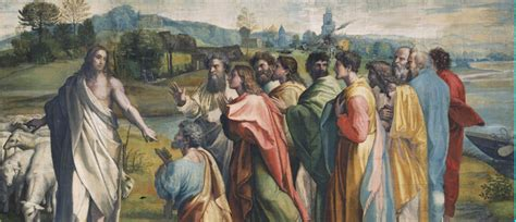 noted of the world on sts a collection of sts issued by 95 countries in the world books the raphael and albert museum