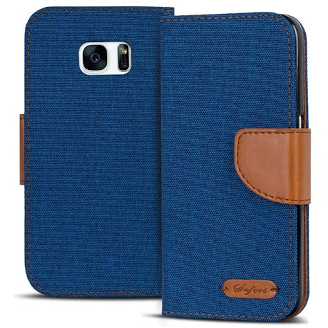 mobile phone cases and covers protective samsung galaxy flip cell phone bag book