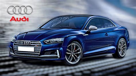 audi s52019 sellanycar sell your car in 30min 2019 audi s5 coupe