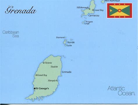 map of maryland lighthouses united states maryland fort carroll lighthouse ligf05