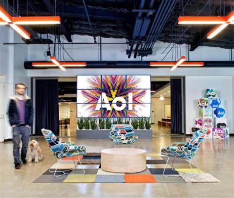 pixar office design skype aol and pixar office interior designs top design