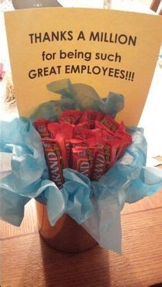 wedding gift for employee 25 unique work anniversary ideas on