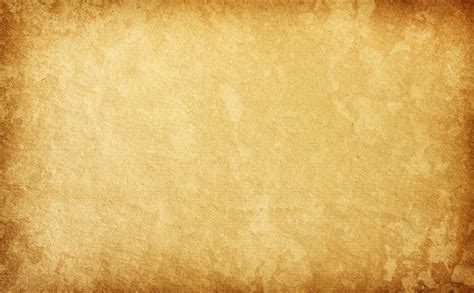 parchment paper background powerpointhintergrund