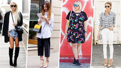 spring outfits images spring outfits 2015 50 flawless looks to copy now