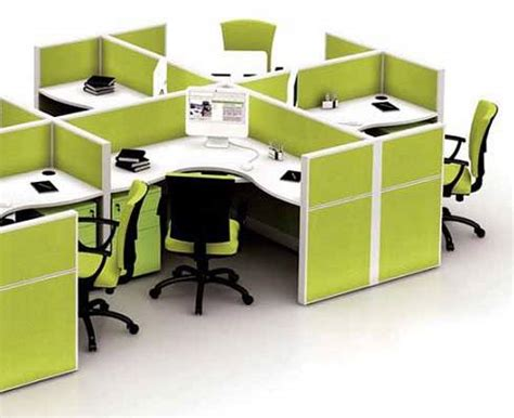Commercial Office Furniture by Corporate Office Commercial Furniture Suppliers Dubai