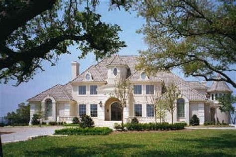 french eclectic house plans luxury house blueprint plans luxury home plans for french