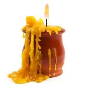 getting candle wax off carpet removing candle wax from removing candle wax from carpet thriftyfun