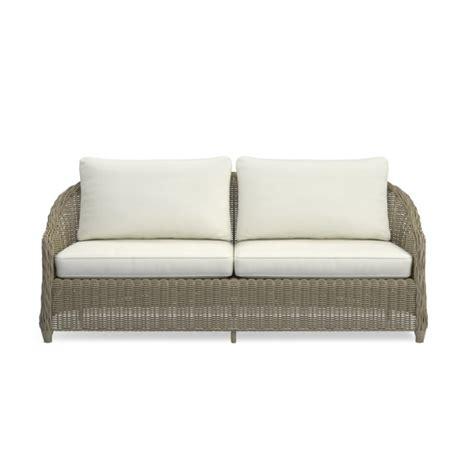 manchester sofa shops manchester sofa williams sonoma