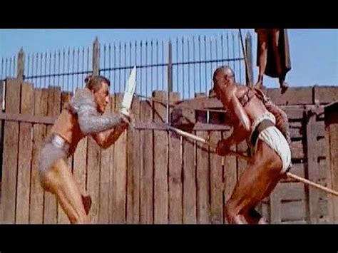 musique film gladiator youtube musique cin 233 ma spartacus gladiator fight combat de