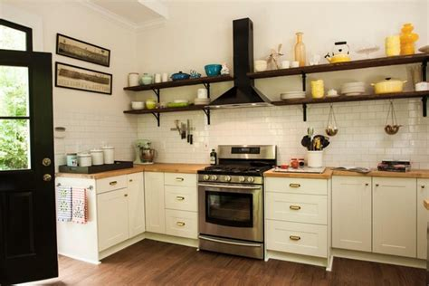 not just kitchen ideas 100 not just kitchen ideas 20 small kitchen ideas
