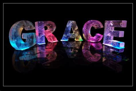 gracie images   grace   coloured