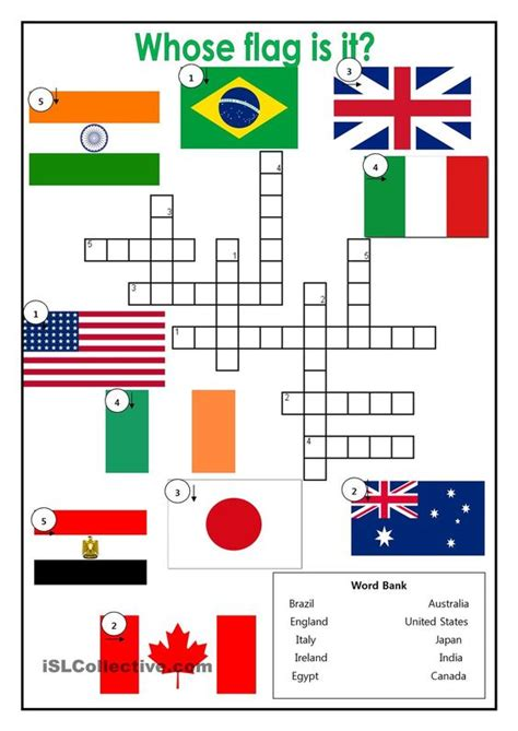flags of the world quiz easy pinterest the world s catalog of ideas