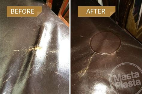 fix faux leather couch how to repair torn leather sofa 28 images how do faux