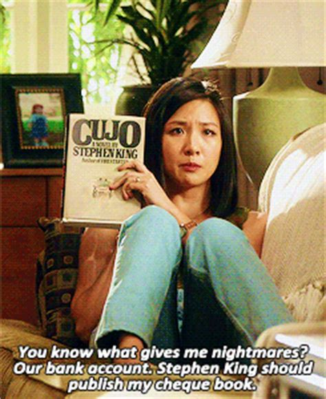 fresh off the boat quotes jessica fob animated gif