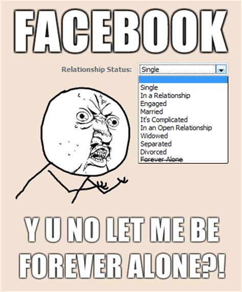 Open Relationship Meme - goombaeater411 ryan deviantart