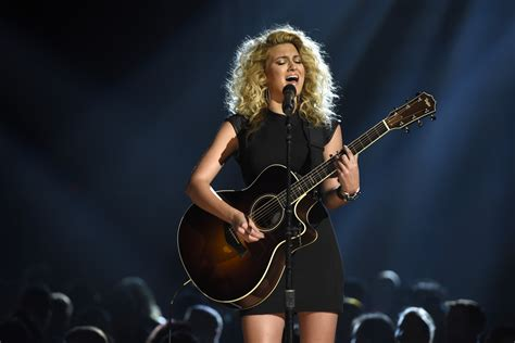 concert review tori kelly   fillmore silver spring