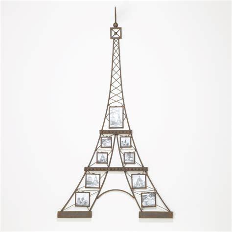 small iron eiffel tower decor hobby lobby 596601 eiffel tower standard l modern house interior design