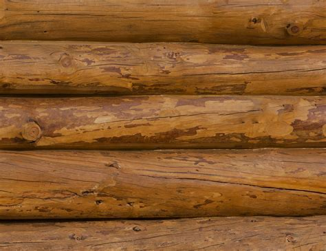 Wall Log Cabin by Log Wall Background 1 132 Jpg Coteau Des Prairies Lodge