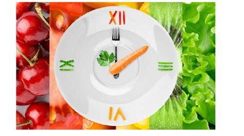 diabete tipo 1 alimentazione dieta per il diabete diabete mellito di tipo 1