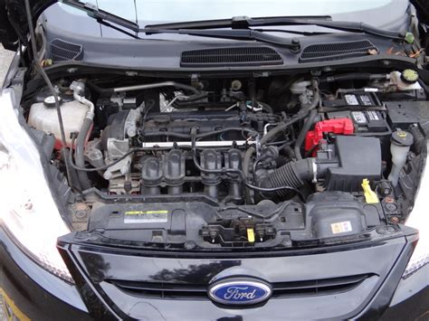2007 ford fusion heater hose removal location additionally 2011 ford fusion blower motor resistor wiring automotive wiring diagram