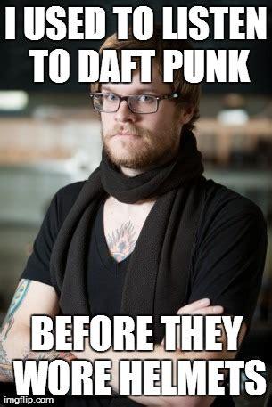 Barista Meme - barista meme