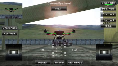 Home Designer Software Free quadcopter fx simulator android apps on google play