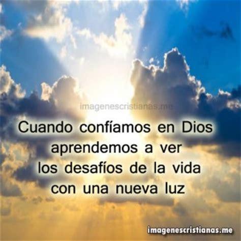 imagenes cristianas biblia en linea org amigos cat 243 licos ver tema oraci 243 n por las intenciones