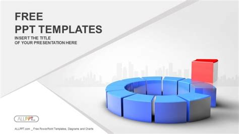finance presentation template free finance powerpoint