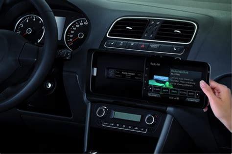 porta tablet samsung per auto tablet in auto come installarlo