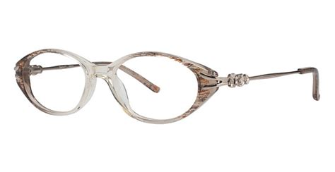 destiny valora eyeglasses destiny by kenmark authorized