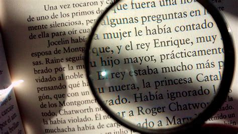 reemplazar cadenas en php buscar y reemplazar con java programaci 243 n en castellano