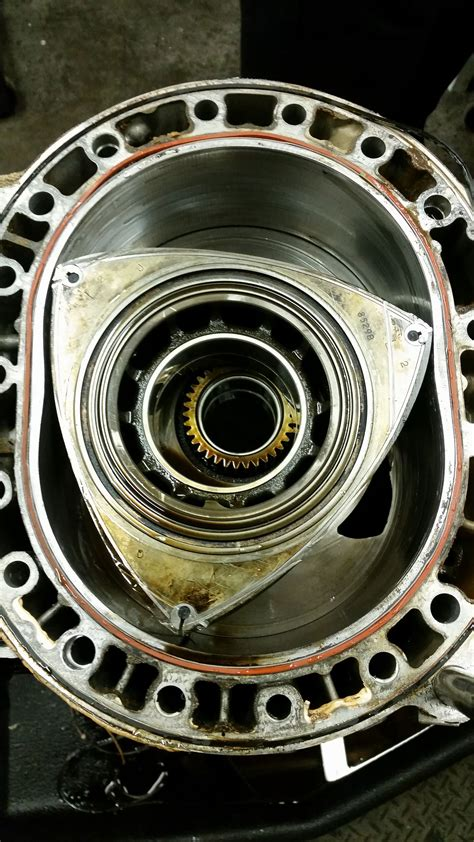 mazda rotary racing mazda rotary engine performance archives 183 motorsport