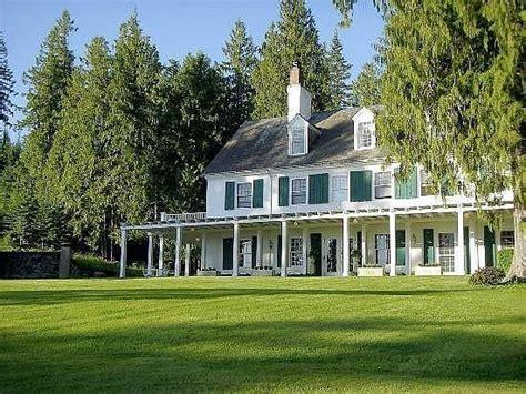 the clark house clark house on hayden lake prices b b reviews idaho tripadvisor