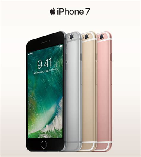 airtel offers the iphone 7 and iphone 7 plus on a 12 month contract techtree