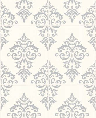 pattern in french classic french pattern inspiration elegant pinterest