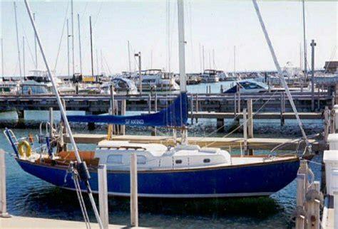boat dealer license nc charter boats new smyrna beach florida events boat dealer