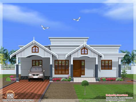 style home plans 4 bedroom ranch house plans 4 bedroom house plans kerala