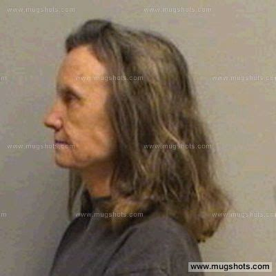 Olmstead County Court Records Toni Olmstead Mugshot Toni Olmstead Arrest Hennepin County Mn