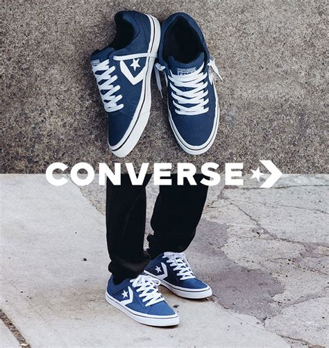 converse shoes sports direct converse trainers canvas shoes t shirts sweatshirts
