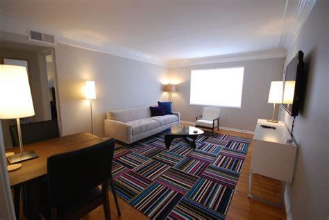 Furnished Apartment In Midtown Atlanta Brookwood Courtyard Weekly Furnished Condos Rentals