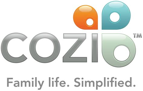 Cozi Calendar Sign In Organizing Made Product Reviews Cozi Is The Way To