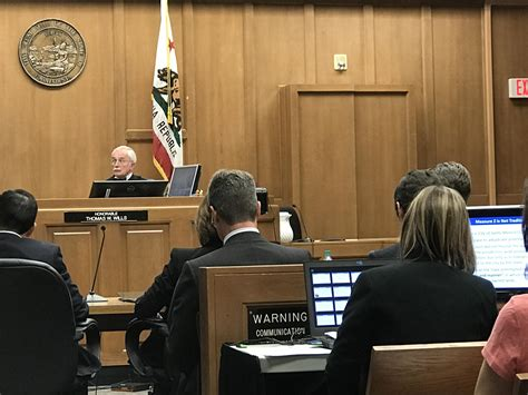 Monterey Superior Court Search Measure Z Voters Won T Get Everything They Hoped For 90 3 Kazu