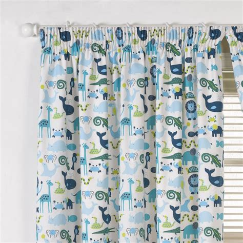 animal curtains animal curtains and blinds