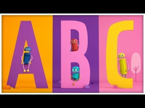 storybots abc jamboree storybots books storybots abc song playlist abc jamboree by storybots