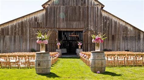 Home Decor Raleigh Nc most romantic monterey wedding venues