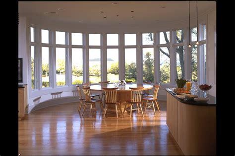 weathershield windows bolyard lumber windows weather shield windows