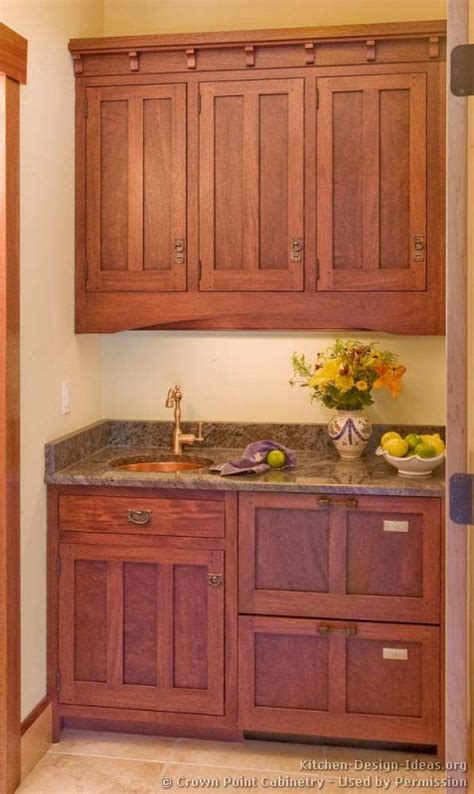 wet kitchen cabinet pantry the cabinet and photo galleries on pinterest