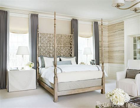 beautiful neutral bedrooms decorating ideas beautiful neutral bedrooms traditional home