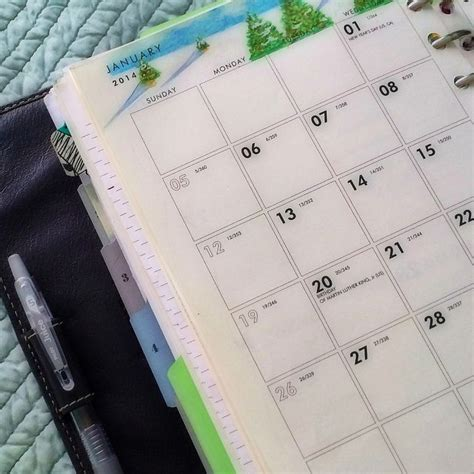 schedule a letter 377 best journaling diarys and filofax images on 1612